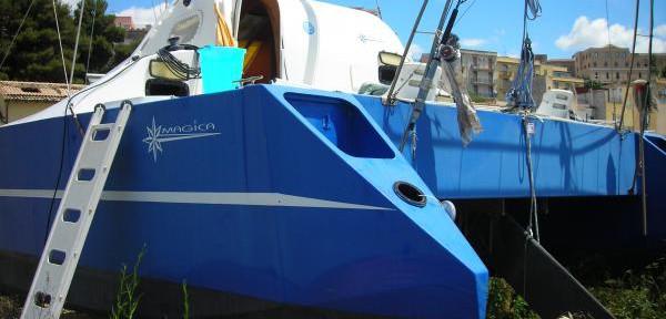 Magica-il-mio-catamarano.jpg
