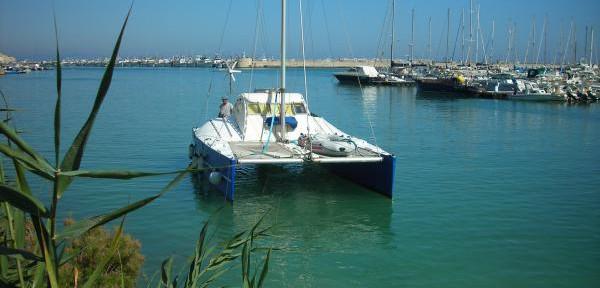 Vacanze-su-catamarano-a-vela-alle-isole-Egadi,-trapani,-Sicilia.jpg